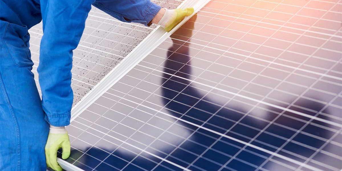 solar-installer-pro