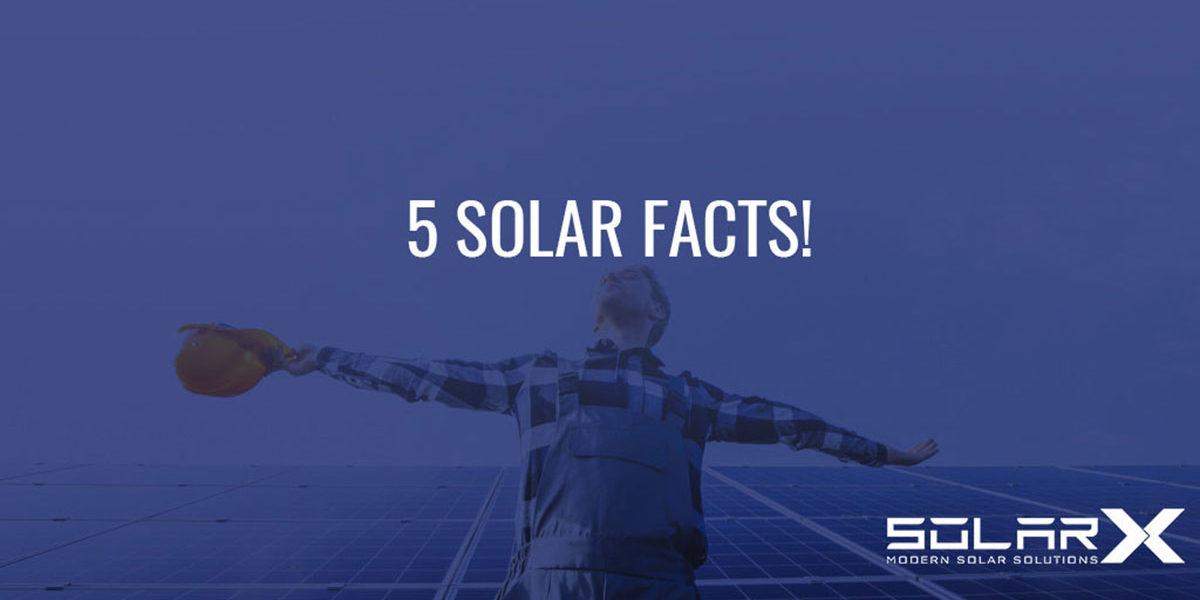 5-solar-facts