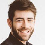 Grant Schreider
