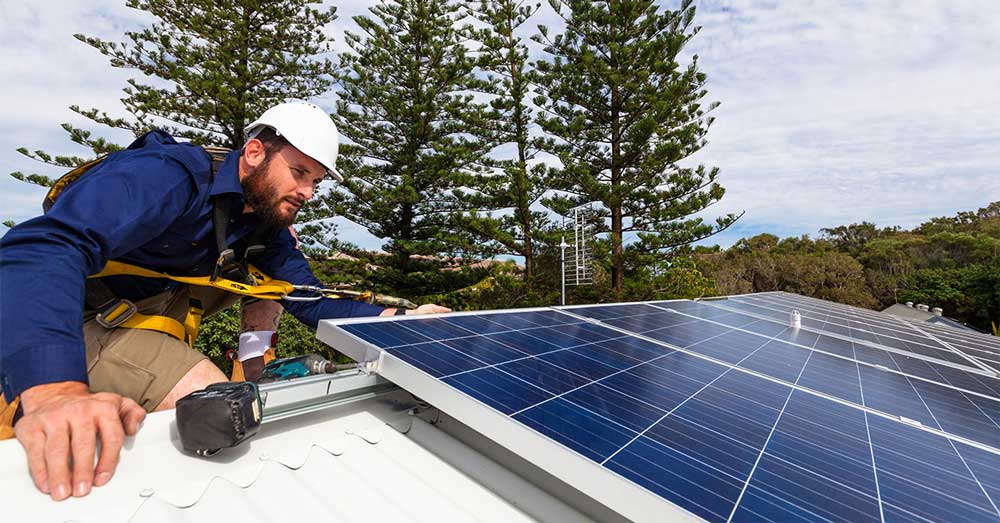 solar-installation-ontario