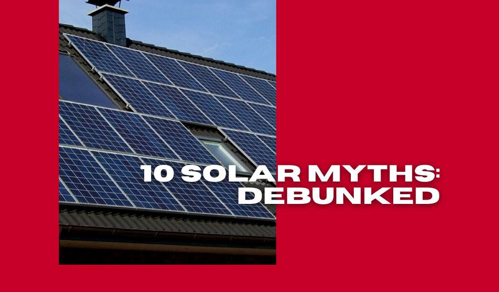 Solar-FAQs