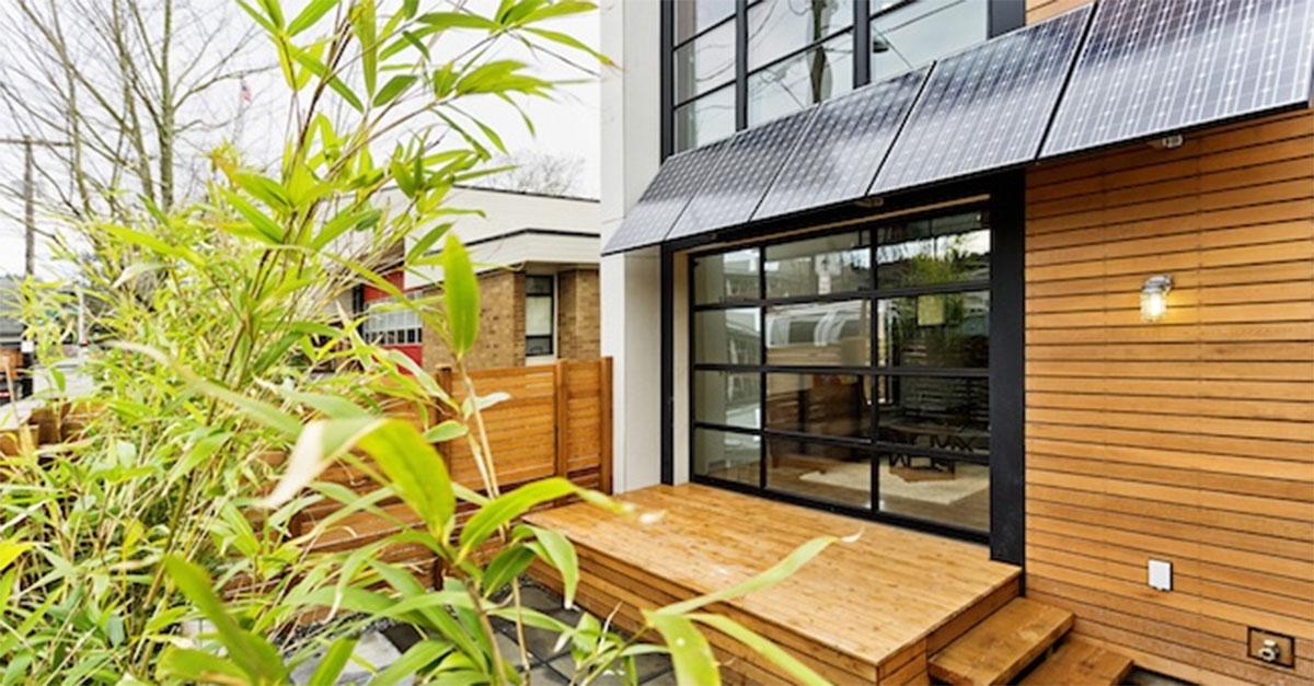 solar-panels-energy-efficiency